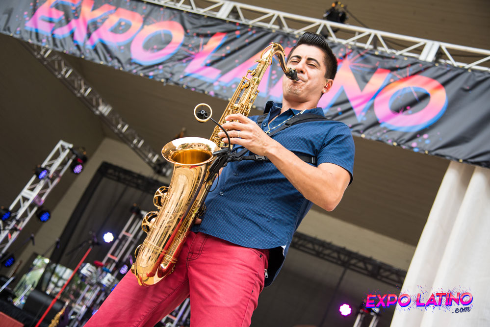 Expo Latino 2017 (278 of 376) copy