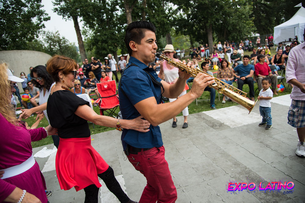 Expo Latino 2017 (283 of 376) copy