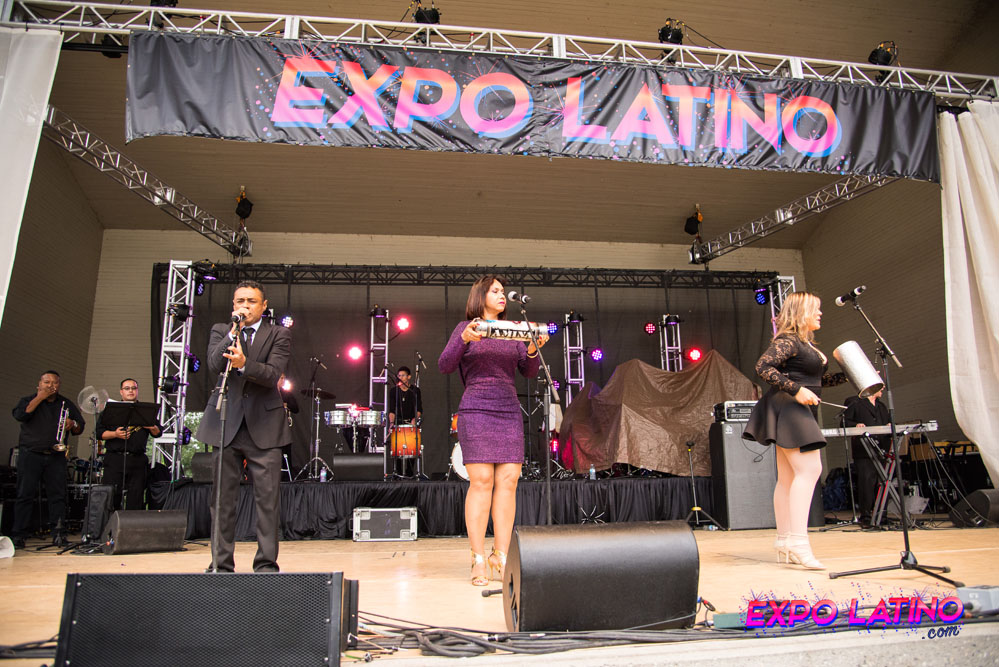 Expo Latino 2017 (293 of 376) copy