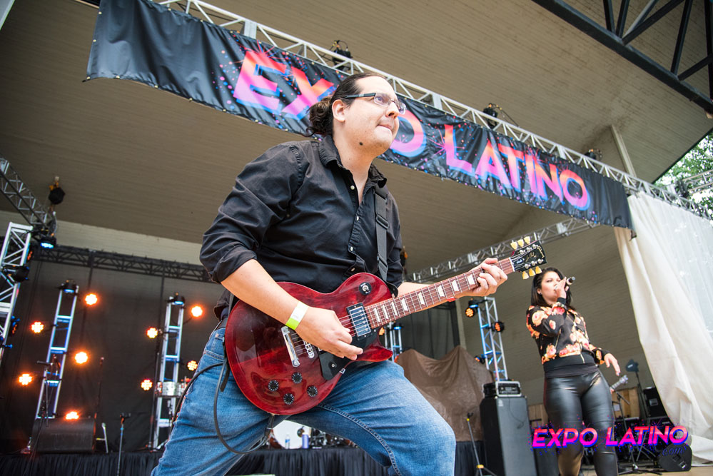 Expo Latino 2017 (296 of 376) copy