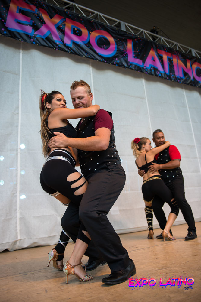 Expo Latino 2017 (32 of 376) copy