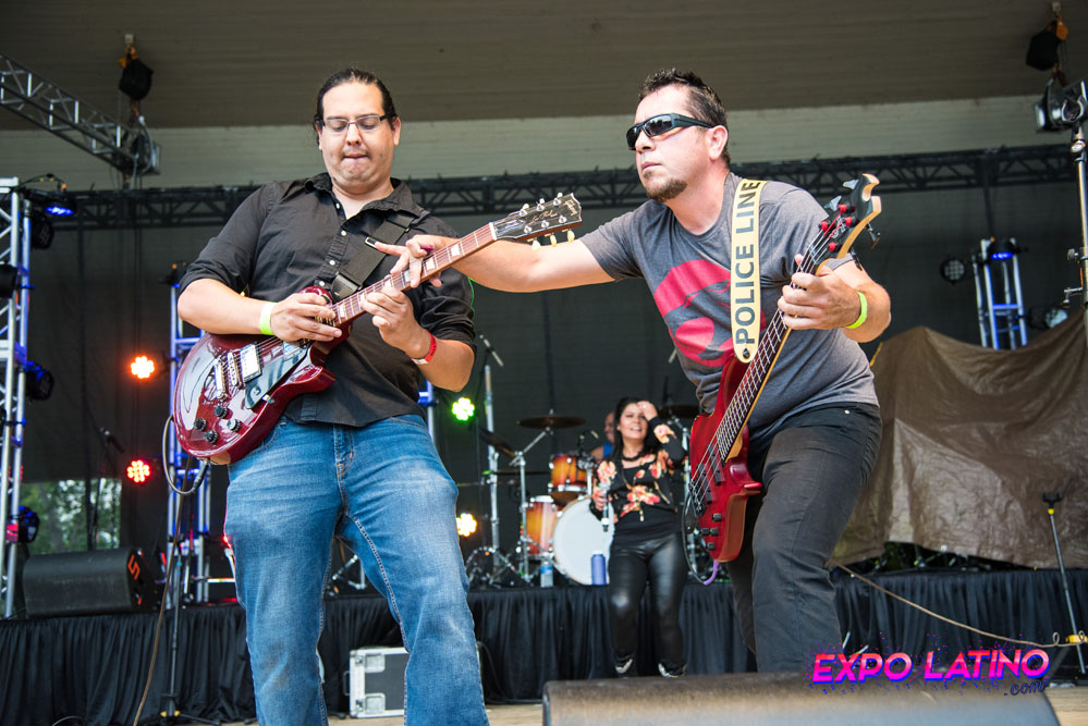 Expo Latino 2017 (320 of 376) copy