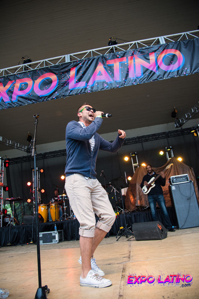 Expo Latino 2017 (329 of 376) copy