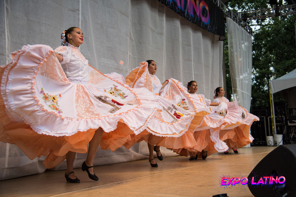 Expo Latino 2017 (332 of 376) copy