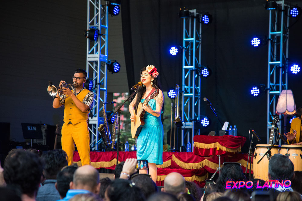 Expo Latino 2017 (342 of 376) copy