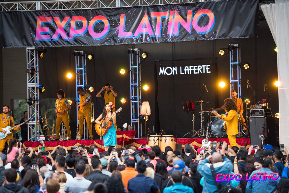 Expo Latino 2017 (353 of 376) copy
