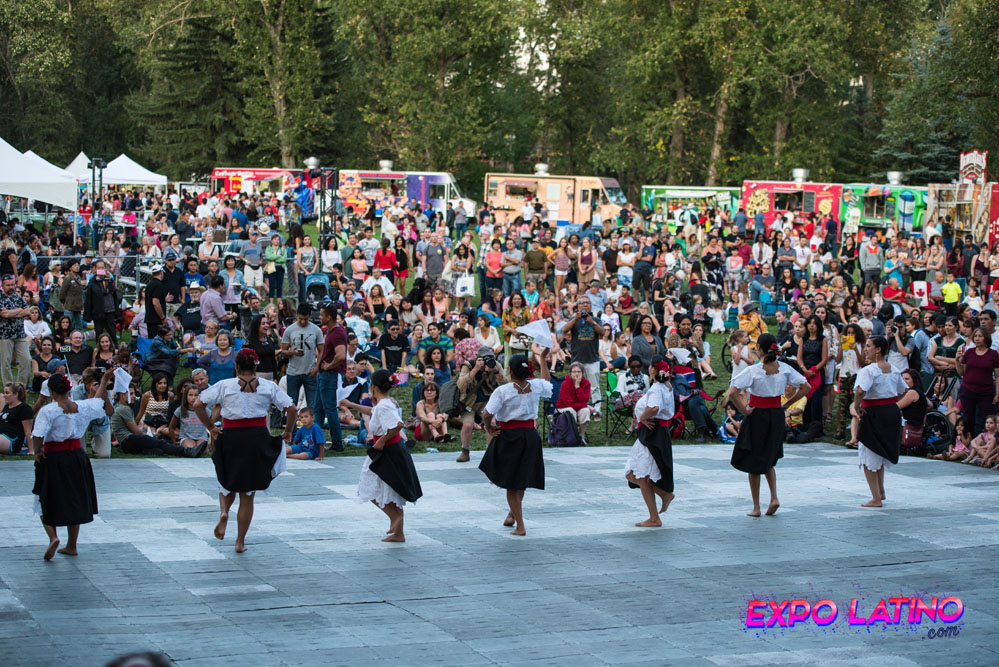 Expo Latino 2017 (36 of 376) copy