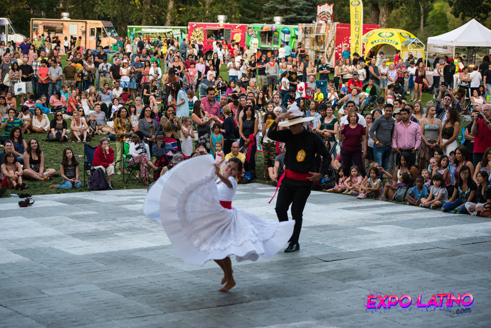 Expo Latino 2017 (37 of 376) copy