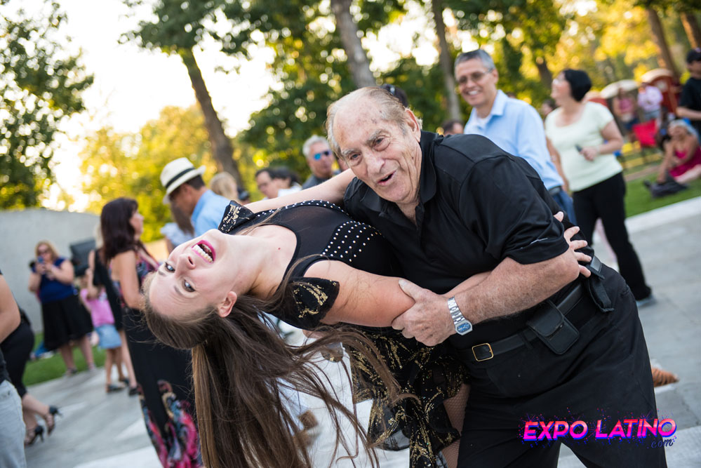 Expo Latino 2017 (45 of 376) copy