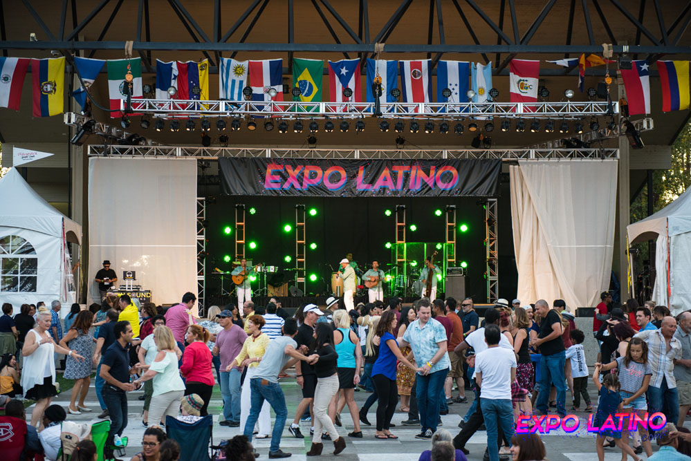 Expo Latino 2017 (52 of 376) copy