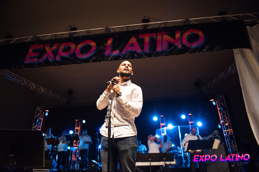 Expo Latino 2017 (73 of 376) copy
