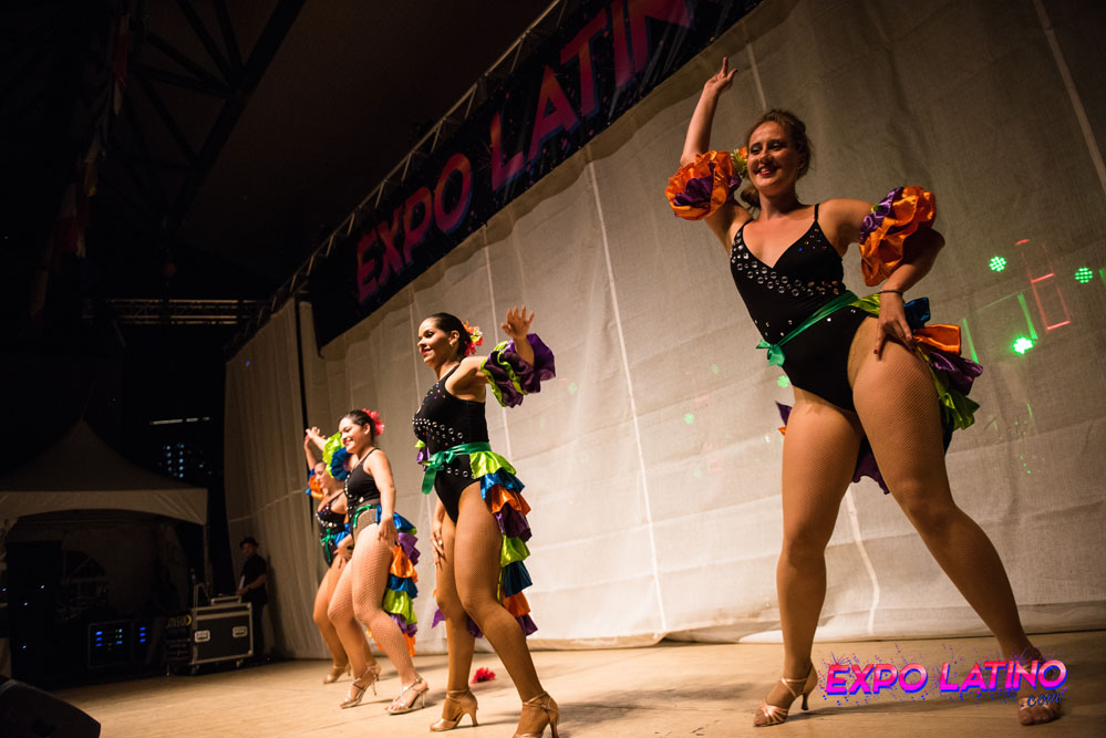 Expo Latino 2017 (85 of 376) copy