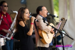 Expo Latino 2017 (109 of 376) copy