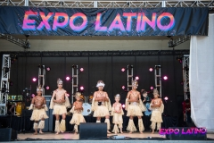 Expo Latino 2017 (112 of 376) copy
