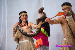Expo Latino 2017 (119 of 376) copy