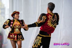 Expo Latino 2017 (122 of 376) copy