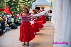 Expo Latino 2017 (132 of 376) copy