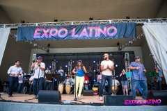 Expo Latino 2017 (144 of 376) copy