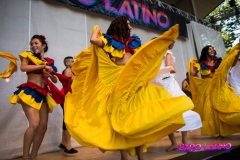 Expo Latino 2017 (178 of 376) copy