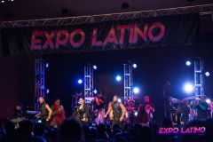 Expo Latino 2017 (220 of 376) copy