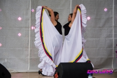 Expo Latino 2017 (245 of 376) copy