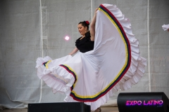 Expo Latino 2017 (249 of 376) copy