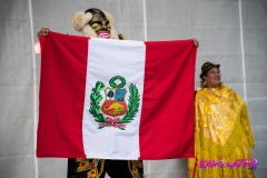 Expo Latino 2017 (257 of 376)-2 copy