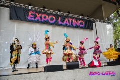 Expo Latino 2017 (258 of 376)-2 copy
