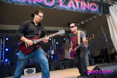 Expo Latino 2017 (308 of 376) copy