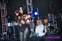 Expo Latino 2017 (310 of 376) copy