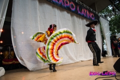 Expo Latino 2017 (335 of 376) copy