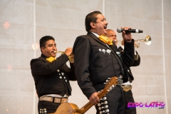 Expo Latino 2017 (337 of 376) copy