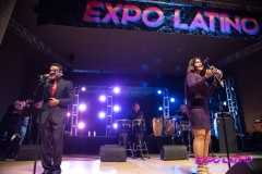 Expo Latino 2017 (371 of 376) copy