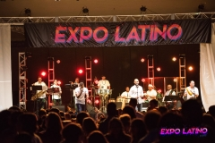 Expo Latino 2017 (55 of 376) copy
