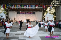 Expo Latino 2017 (58 of 376) copy