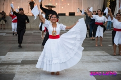 Expo Latino 2017 (60 of 376) copy