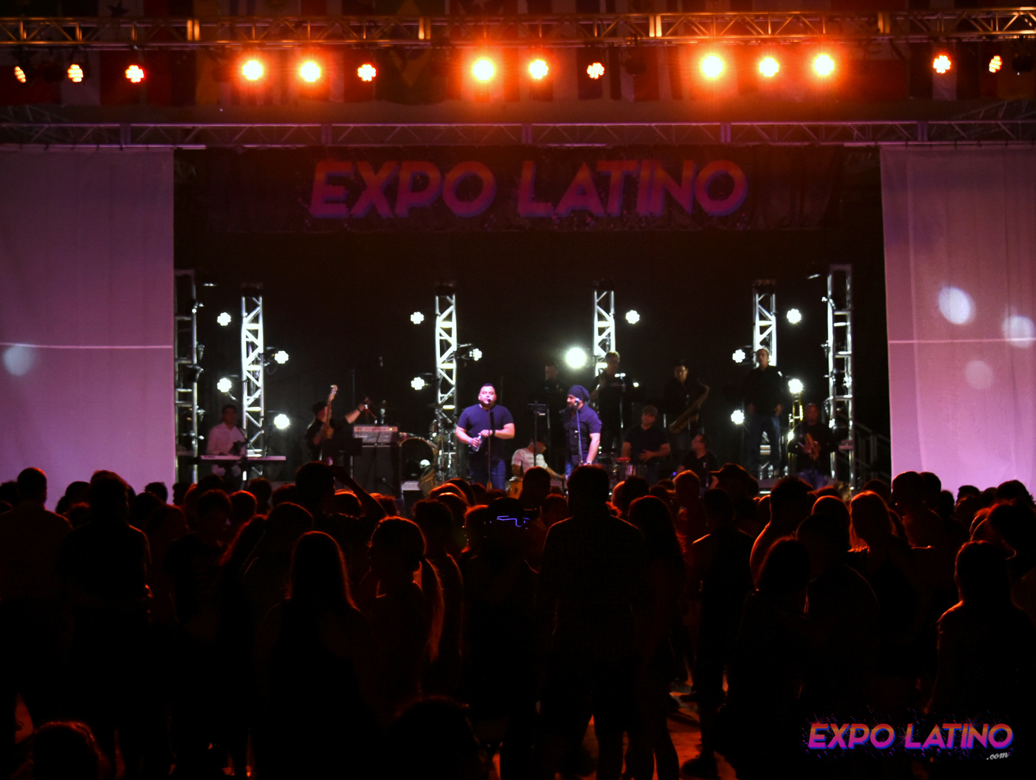 Doug-Wong-Photography-Expo-Latino-2018-26