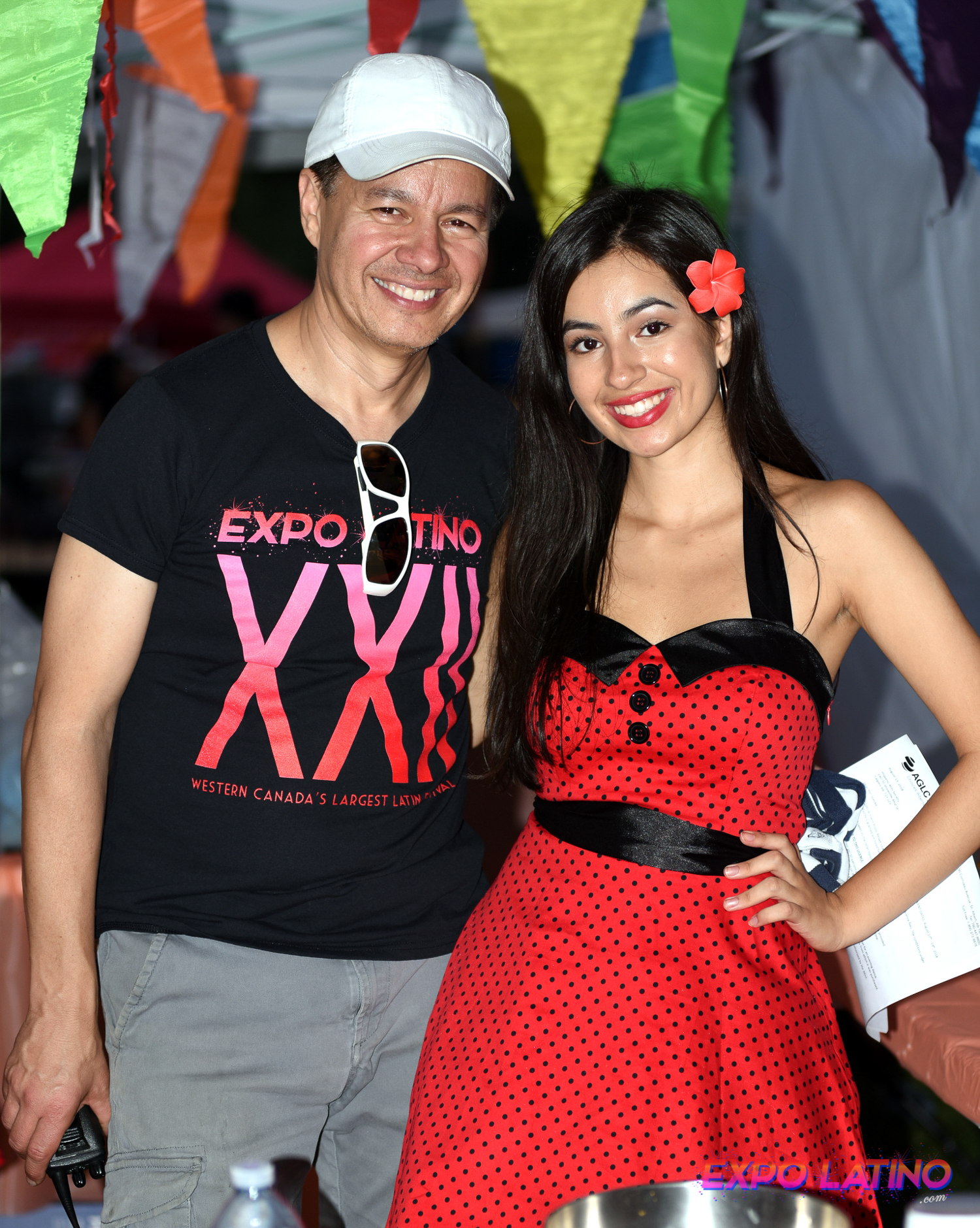 Doug-Wong-Photography-Expo-Latino-2018-4