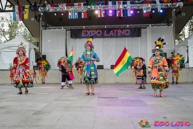 Expo-Latino-2019-by-J.-Ashley-Nixon_00008