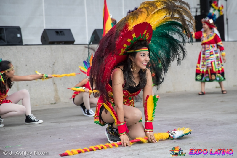 Expo-Latino-2019-by-J.-Ashley-Nixon_00009