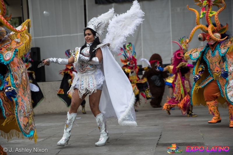 Expo-Latino-2019-by-J.-Ashley-Nixon_00018