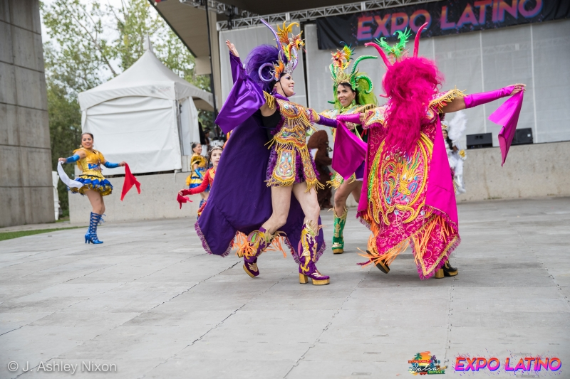 Expo-Latino-2019-by-J.-Ashley-Nixon_00022