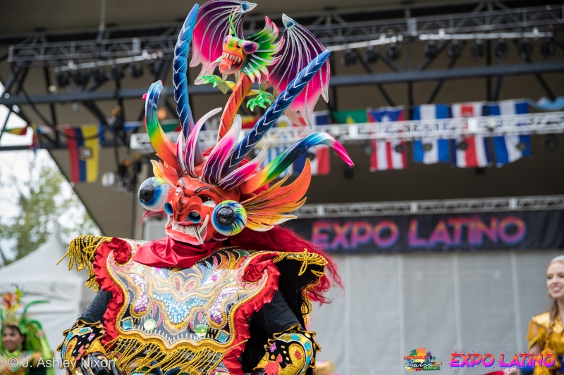 Expo-Latino-2019-by-J.-Ashley-Nixon_00028