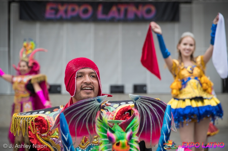 Expo-Latino-2019-by-J.-Ashley-Nixon_00029