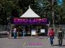 Expo Latino 2019
