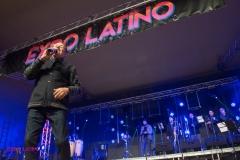 Expo-Latino-2019-by-Ivan-Gomez-Antuvion-11