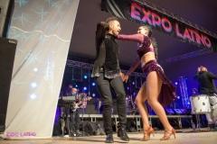 Expo-Latino-2019-by-Ivan-Gomez-Antuvion-12