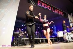Expo-Latino-2019-by-Ivan-Gomez-Antuvion-14