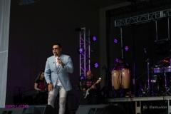 Expo-Latino-2019-by-Ivan-Gomez-Antuvion-17