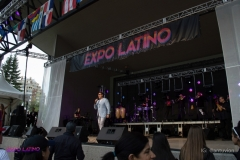 Expo-Latino-2019-by-Ivan-Gomez-Antuvion-18